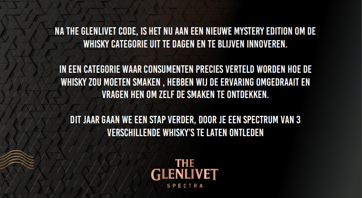 https://www.slijterijbrummen.nl/images/org/1005.jpg