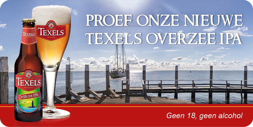 https://www.slijterijbrummen.nl/images/org/1021.jpg